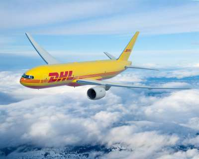 DHL-Ethiopian Airlines Logistics Services Ltd. to be the leading cargo provider in Africa
