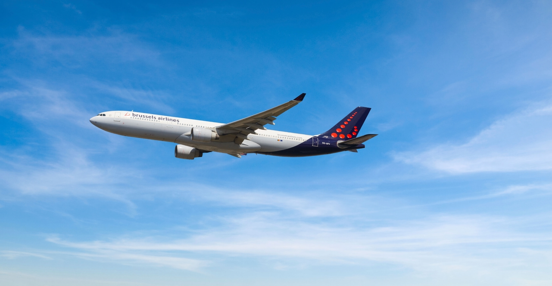 Lufthansa takeover of Austrian Airlines on final approach