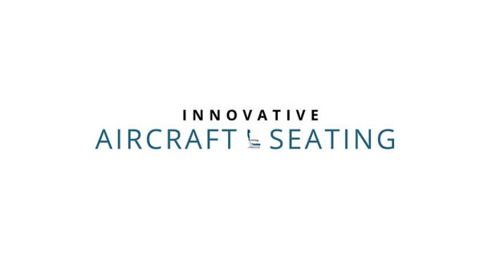 3rd Innovative Aircraft Seating USA 2018